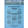 PETER ECKERT - PC FLUGSIMULATOR TRAINING  (German Only)