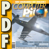 COMPUTER PILOT PDF - VOL 14  ISS 2 - FEBRUARY/MARCH 10